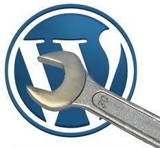 WordpressFix